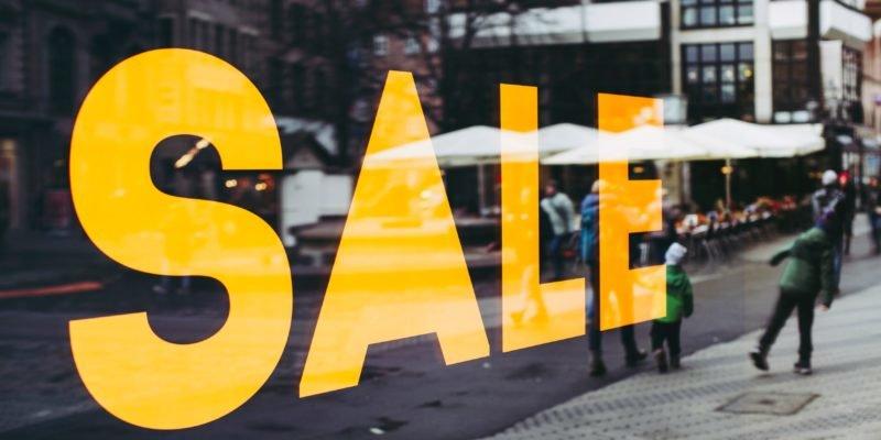 Verkauf von Assets: So wird ein Veräußerungsgewinn verbucht