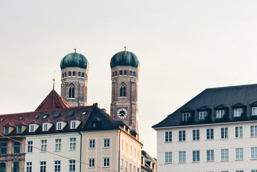 MKK - Münchener Kapitalmarktkonferenz