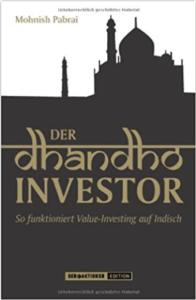 Der Dhandho Investor