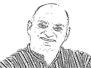 Mohnish Pabrai und seine Dhandho-Checkliste