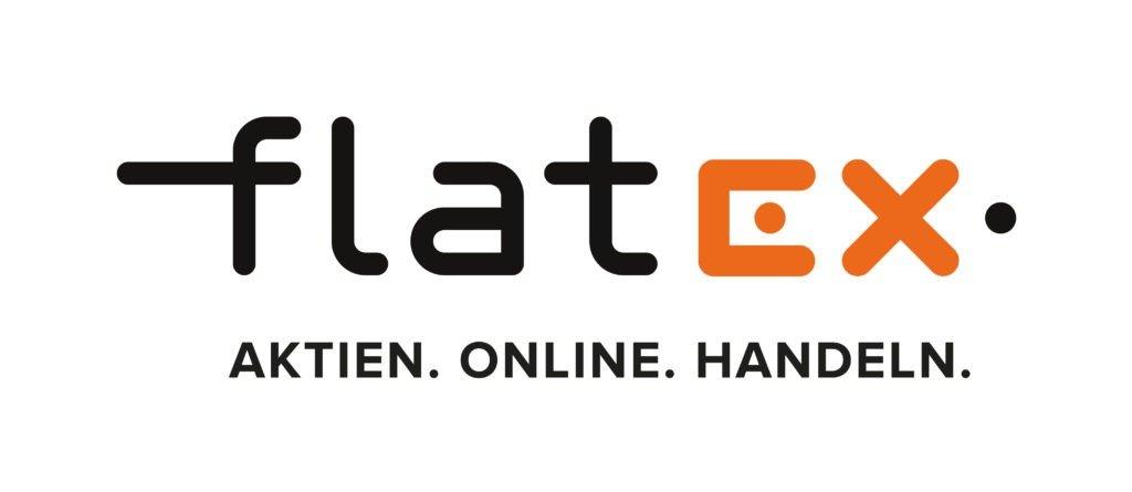 Customer Acquisition Cost Beispiel flatex