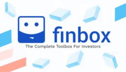 Finbox: Die Investoren-Toolbox im Test