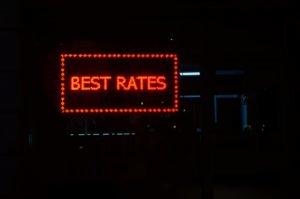 Finanzmodellierung: Die Mechanik von Share Buybacks