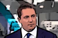 Carson Block: Tipps von einem der bekanntesten Short Seller