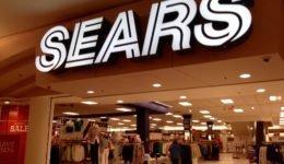 Sears Case Study: Am Ende zählt der Turnaround des operativen Geschäfts