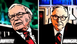 Munger und Buffett: 6 Insights zum Thema Capital Allocation