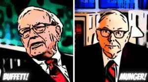 Munger und Buffett: 6 Insights zum Thema Capital Allocation