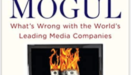 The Curse of the Mogul: Eine tiefgehende Analyse von Media-Businesses