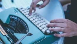 Der Brief an die Aktionäre: Wichtiger Einstieg in die Lektüre des Geschäftsberichts