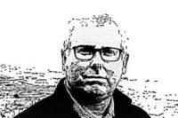 Chris Bloomstran: Von der Notwendigkeit Nein zu sagen