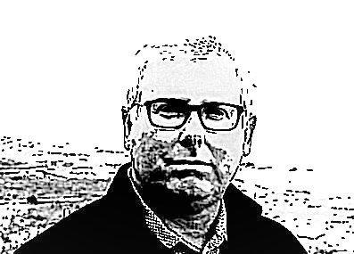 Chris Bloomstran - Semper Augustus