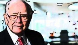 Buffetts Shareholder Letter: Auch in 2021 wieder guter Lesestoff!