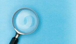 Goal Seek in Excel: So berechnen wir den IRR eines Investments richtig!