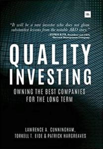 Quality Investing - Recurring Revenue Beispiele