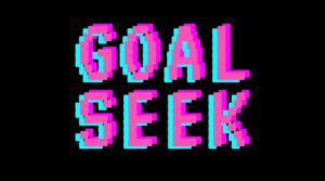 Nur eine Zeile VBA-Code: IRR-Berechnung bzw. Goal Seek in Excel automatisieren