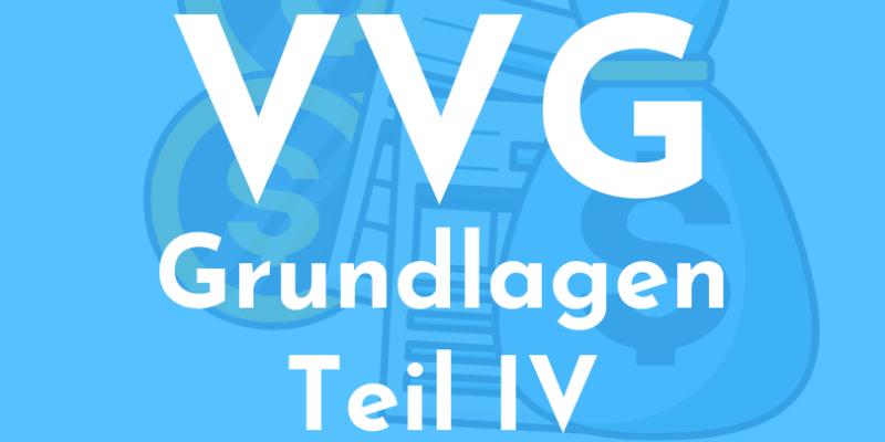 VV GmbH Teil IV: Wann rechnet sich eine vermögensverwaltende GmbH?