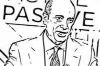 Downside Protection: Position Sizing à la Joel Greenblatt