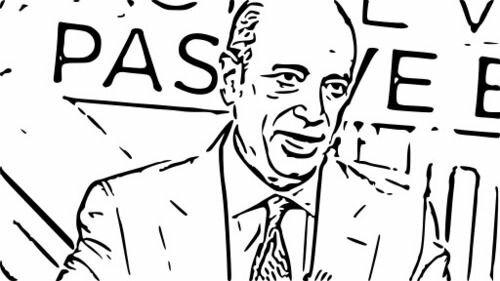 Downside Protection: Joel Greenblatt zum Thema Position Sizing bzw. Bestimmung der Positionsgröße