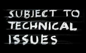 Das Zirkularitätsproblem des WACC... und wie wir es lösen!