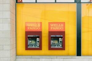 Cash Flow Statement: Klassifizierung von Zinsen und Dividenden nach IFRS und US GAAP