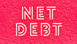 Netto(finanz)verschuldung: So berechnen wir Net Debt und Net Financial Debt