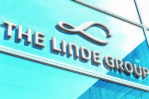The-Linde-Group