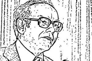 Buffett Neu