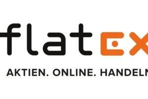 CLTV flatex