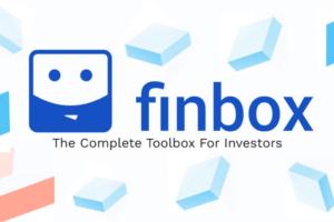 Finbox