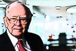 Berkshire Shareholder Letter 2020