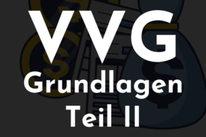 VVG - Cover2
