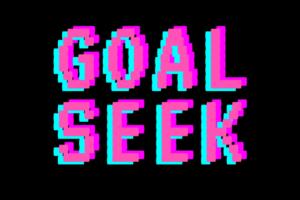 Goal Seek in Excel - Cover