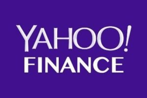 yahoo-finance-api-excel-2013