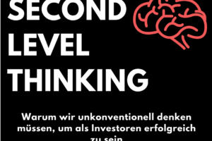 second-level-thinking