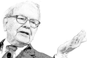 Buffett Pencil_1