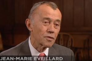 Jean-Marie-Eveillard