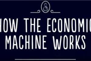 Dalio-wie-die-wirtschaftsmaschine-funktioniert