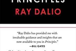 Dalio principles