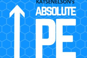 Absolute PE