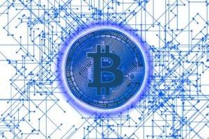 blockchain-3349148_1920