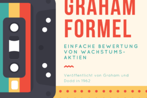 Graham Formel