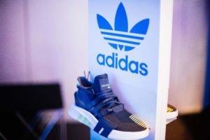 Marke - Adidas