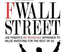 FWallstreet